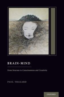 brain-mnd.cover.small