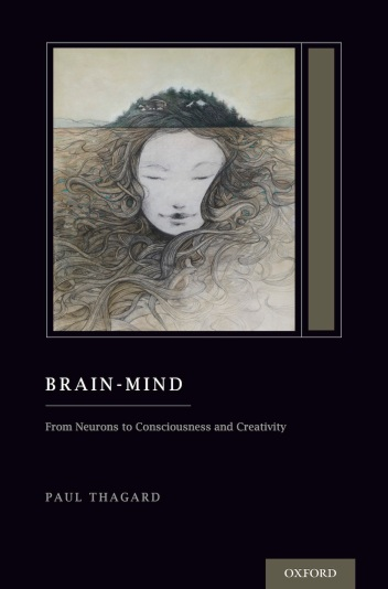 brain-mnd.cover.small