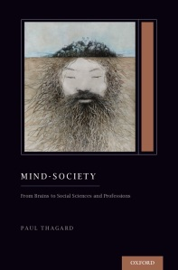 mind-society.cover