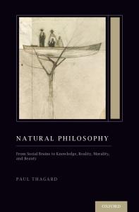 nat-phil.cover copy